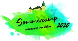 Sommercamp 2020 @ Jugendburg Gemen
