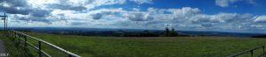 Kletter- und Wander- Wochenende in der Rhön @ djo Landesheim Rodholz