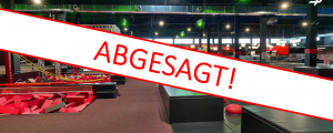 Trampolinpark @ Hannover