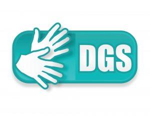 DGS-Kurs für Anfänger:innen (ONLINE - ACHTUNG: 2 Termine) @ Online (Zoom)