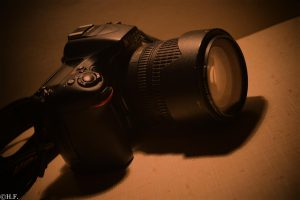 Foto-Workshop 2021 (online) @ Online (Zoom)
