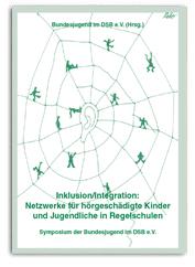 Titelblatt des Tagungsbandes
